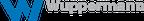Logo von Wuppermann AG