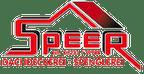 Logo von Speer Ges.m.b.H.