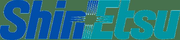 Logo von S.E.H. Europe (German Office)