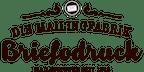 Logo von Briefodruck Fülle KG