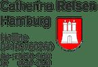 Logo von Catherina Reisen- und Vertriebs GmbH