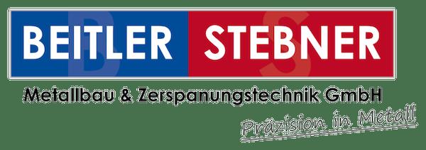 Logo von Beitler & Stebner GmbH