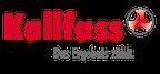 Logo von KALLFASS Verpackungsmaschinen GmbH