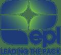 Logo von EPL Deutschland GmbH & Co. KG
