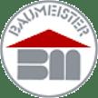 Logo von Rowe Baugesellschaft m.b.H.