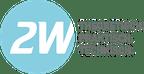 Logo von 2W Technische Informations GmbH & Co. KG