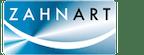 Logo von Zahn Art Dentalwerkstatt GmbH