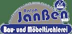 Logo von Tischlerei Janssen GmbH