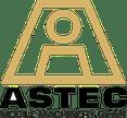 Logo von ASTEC Mobile Machinery GmbH