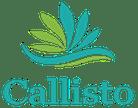 Logo von Callisto GmbH