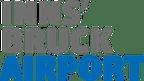 Logo von Tiroler FlughafenbetriebsgesellschaftmbH