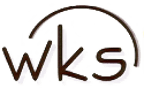 Logo von Kiesbaggerei Lahde Weser GmbH & Co. KG