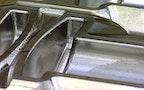 Werkzeugbau und mechanische Bearbeitung