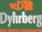 Logo von Dyhrberg AG