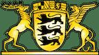 Logo von Wiegel Parey GmbH & Co KG