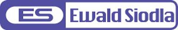 Logo von Ewald Siodla Metallveredlungsgesellschaft mbH