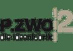 Logo von P.ZWO - Die Ideenfabrik