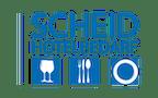 Logo von Scheid Hotelbedarf