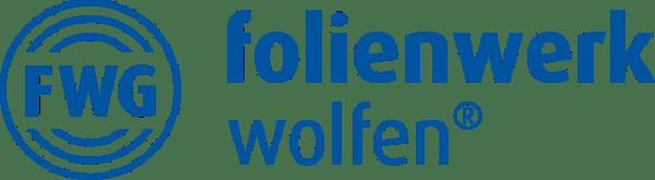 Logo von Folienwerk Wolfen GmbH
