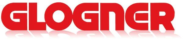 Logo von Kunststoff Glogner GmbH & Co. KG