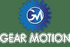 Logo von Gear Motion GmbH