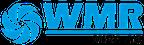Logo von WMR Mira AG