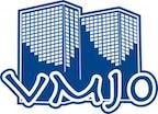 Logo von Versicherungsmakler Jesko Orzschig