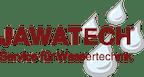Logo von JAWATECH GmbH