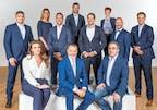Team TOLIAS Immobilien