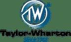 Logo von Taylor-Wharton Germany GmbH