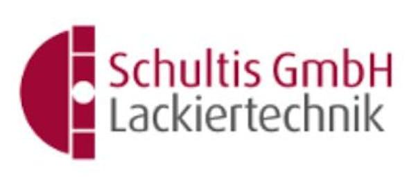 Logo von Schultis GmbH