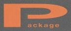 Logo von Package GmbH
