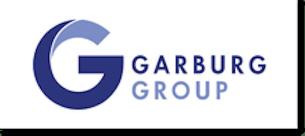 Logo von GARBURG ETIKETTEN- DRUCKSYSTEME GMBH