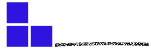 Logo von Nano Car Cosmmetic UG (haftungsbeschränkt)