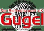 Logo von Vergölst GmbH