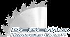 Logo von Degema Handels GmbH