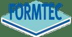 Logo von FORMTEC Kunststofftechnik GmbH