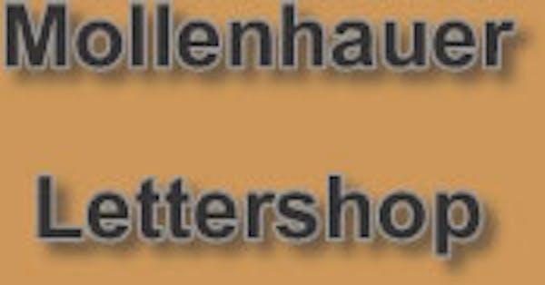 Logo von Hans-H. Mollenhauer GmbH