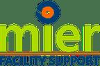 Logo von mier facility support Inh. Evelyne Mier