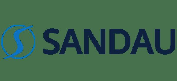 Logo von SANDAU GmbH