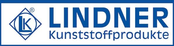 Logo von Lindner Sprühsysteme GmbH