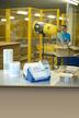 Polster-&Füllmaterial, Oberflächenschutz