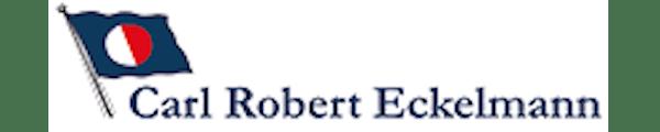 Logo von R.B.S. Kirchweyhe Reinigen - Beschichten - Strahlen GmbH