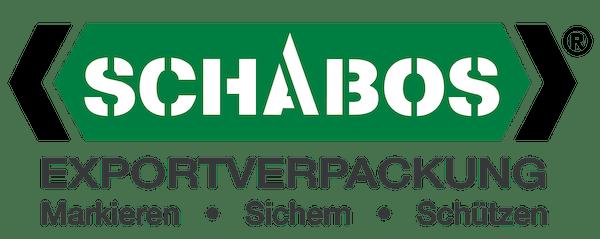 Logo von Schabos GmbH