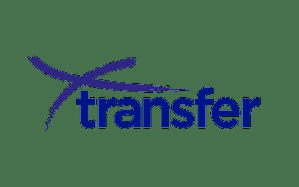 Logo von TRANSFER Stahl-Service GmbH
