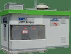 Erdgastankstellen (CNG) Aus Österreich