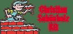 Logo von CHRISTIAN SCHÖNHOLZ KG
