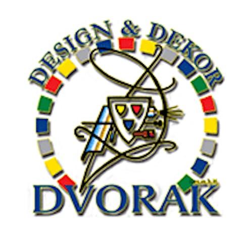 Logo von Dvorak Gesellschaft m.b.H.