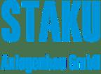 Logo von STAKU-Anlagenbau GmbH