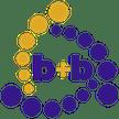 Logo von b+b Automations- und Steuerungstechnik GmbH